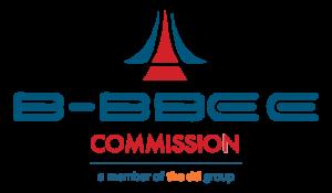 b-bbee-commission-logo